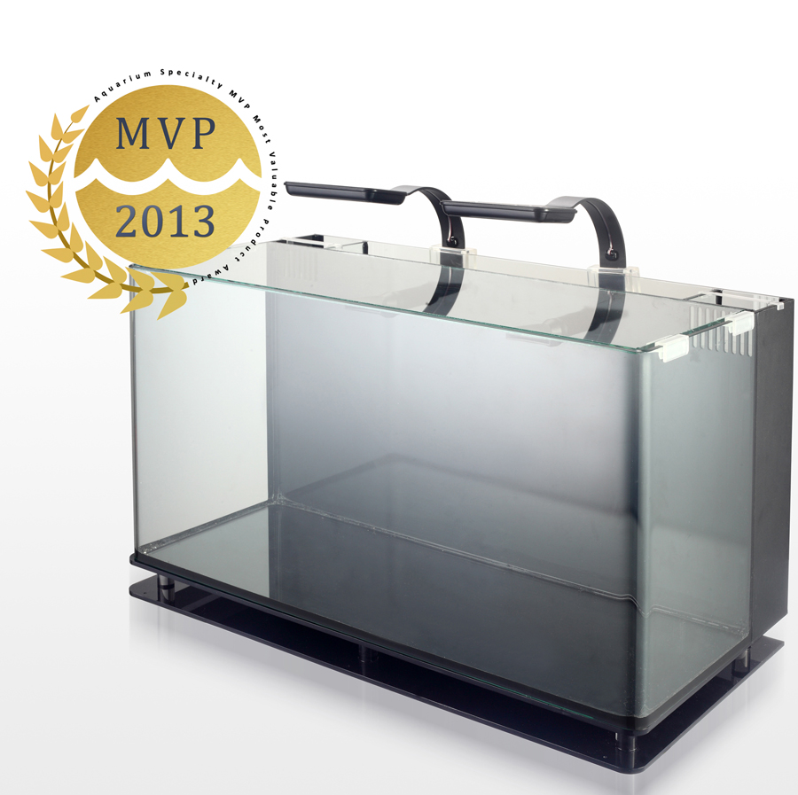 Innovative Marine Nuvo Aquarium