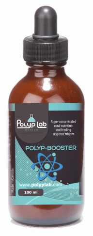 Polyp Booster