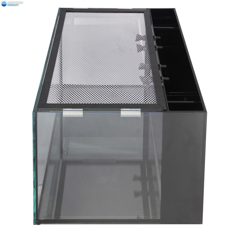 Innovative Marine Nuvo SR Aquarium