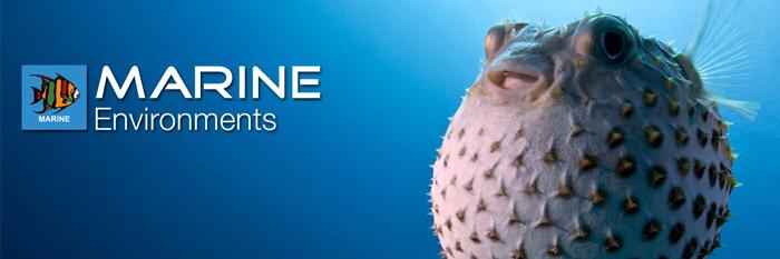 MarinePure