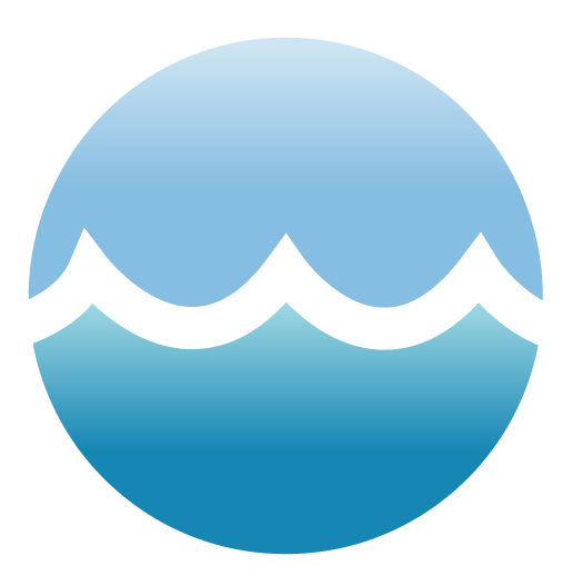 Aquaroche Reef Base Medium