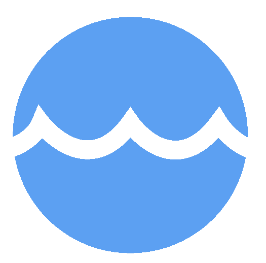 Two Little Fishies SeaVeggies Flakes Red 30g